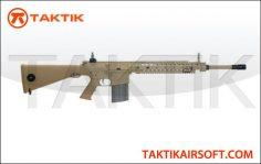 ares-sr25-m110-sass-sniper-metal-tan