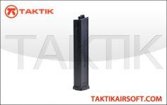 gg-top-tech-gt-umg-50-rd-mag-plastic-black