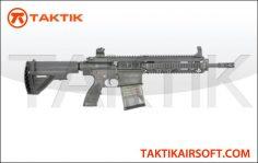umarex-hk-417-gbbr-metal-black