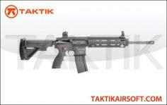 umarex-vfc-hk-hk416-gbbr-metal-black