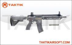 umarex-vfc-hk-hk416-v2-metal-black