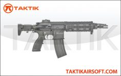 umarex-vfc-hk-hk416c-gbbr-metal-black