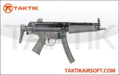 umarex-vfc-mp5a5-gbbr-metal-black