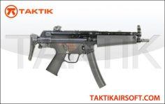 umarex-vfc-mp5a5-metal-black