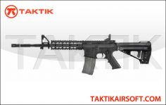 vfc-m4-vr16-fighter-carbine-metal-black
