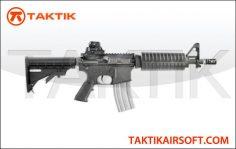 vfc-m4-vr16-m105-metal-black