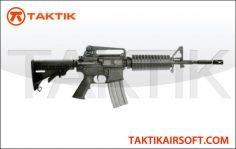vfc-m4-vr16-m145-metal-black
