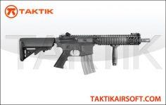 vfc-m4-vr16-mk18-mod-1-metal-black