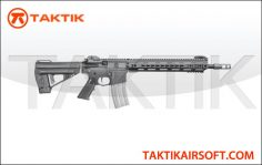 vfc-m4-vr16-saber-carbine-metal-black