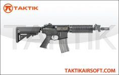 vfc-m4-vr16-tac-elite-cqb-metal-black
