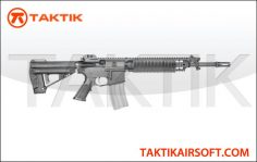 vfc-m4-vr16-tac-elite-ii-carbine-metal-black