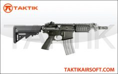 vfc-m4-vr16-tac-elite-vsbr-metal-black