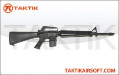 we-tech-m16a1-vn-gbb-metal-black