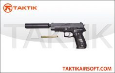 we-tech-p226-mk25-metal-black