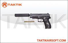 we-tech-p226-mk25-metal-black