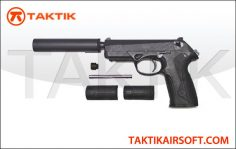 we-tech-px4-metal-black