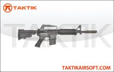 WE-Tech-XM177A1GBB-Metal-Black