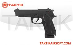 kjw-m9a1-co2-metal-black