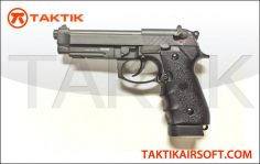 kjw-m9a1-tactical-co2-metal-black