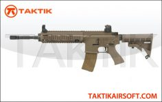 we-888-416-gbbr-gas-blow-back-rifle-metal-tan