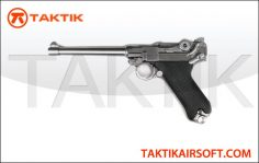 WE-Tech-Luger-Medium-Metal-Silver