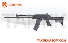 kwa-akg%e2%80%90kcr-gbbr-gas-blow-back-metal-black