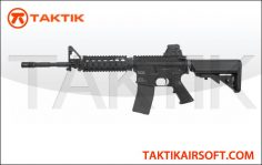 kwa-lm4-ris-ptr-gbbr-gas-blow-back-metal-black