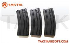 kwa-m4-erg-30-60-rounds-magazine-mag-boxset-polymer-grey