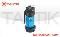 airsoft-innovations-cyclone-impact-grenade-blue