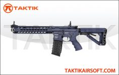gg-gc16-predator-battleship-grey-keymod-m4-metal-grey