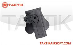 cytac-1911-airsoft-hard-holster-black