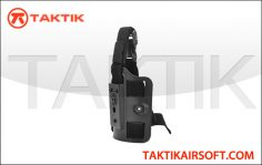 cytac-hard-holster-leg-platform-plate-black