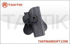 cytac-mp-airsoft-hard-holster-black