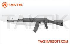 kwa-ak-74m-erg-aeg-metal-black