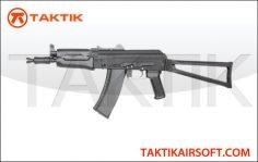 kwa-ak-74su-erg-aeg-metal-black