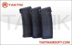 kwa-akr-erg-30-60-rounds-magazine-mag-boxset-polymer-black