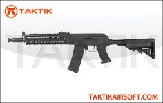 cyma-ak-beta-project-style-metal-black