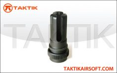 pts-51t-flash-hider-metal-black