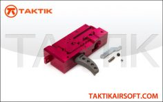 pts-enhanced-ptw-gearbox