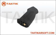 pts-enhanced-polymer-grip-compact-epg-c-aeg-black