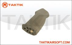 pts-enhanced-polymer-grip-compact-epg-c-aeg-tan