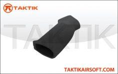 pts-enhanced-polymer-grip-compact-epg-c-gbb-black