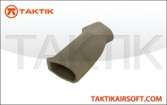 pts-enhanced-polymer-grip-compact-epg-c-gbb-tan