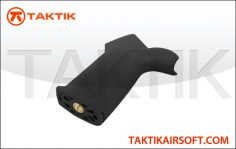 pts-enhanced-polymer-grip-epg-aeg-black