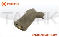 pts-enhanced-polymer-grip-epg-aeg-tan
