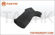 pts-enhanced-polymer-grip-epg-gbb-black
