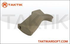 pts-enhanced-polymer-grip-epg-gbb-tan