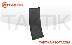 pts-enhanced-polymer-magazine-gbb-black