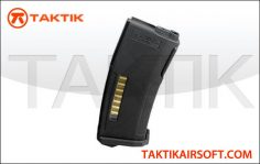 pts-enhanced-polymer-magazine-black