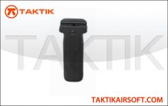 pts-enhanced-polymer-vertical-foregrip-black